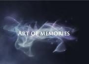 Видеостудия Art of memories