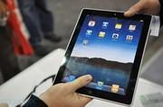 Apple iPad2  от KZSTUDENT