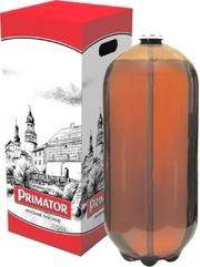 Покупайте чешское разливное и бутылочное пиво сами прямо из Чехии..