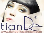 Натуральная лечебная косметика ТианДе в Атырау