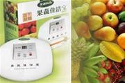 прибор для очистки воды,  воздуха,  овощей,  фруктов