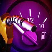 Дизельное топливо марки Дтз 0,  05-35 в Атыраускую область