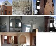 Продается 3-ех уровневый жилой коттедж