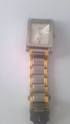 продам наручные часы casio beside bem 100