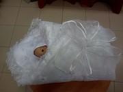 МамаЛяЛя  одежда для новорожденных