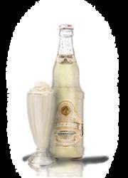 Лагидзе лимонад,  многоразовый лед,  чурчхела