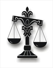 Юридические услуги в Атырау