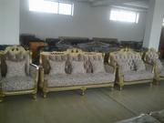 Мебель классика,