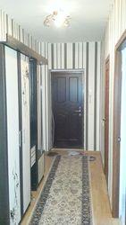 Продажа 2-х комнатной квартиры в Атырау