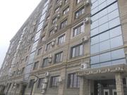 Продажа 3-х комнатной квартиры в Атырау