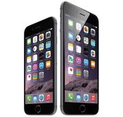 Официальный анлок iPhone 6plus/6/5/4S/4/3GS/3G по IMEI разблокировка