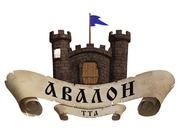 изготовление ЖБИ изделий в г.Атырау
