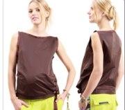 одежда для беременных ,  кормящих мам и новорожденных. МамамЛЯЛЯ