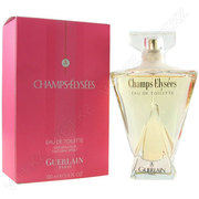 Духи Guerlain Champs-Elysees 30 мл