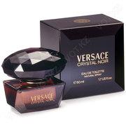 Духи Versace Crystal Noir 90 мл