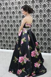 Платье Jovani. Ana Leoni Celebretion