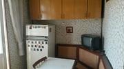 продажа Астрахань 2х комнатная квартира 52 квм  без посред., недорого
