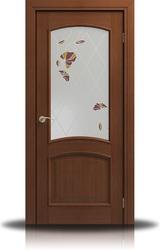 Производитель дверей из Беларуси ищет дилеров в Казахстане,  г.Атырау