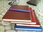 Опытный переводчик,  переводы,  пишу книгу на заказ