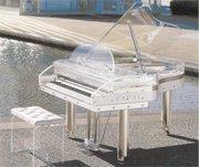 Пианино продается