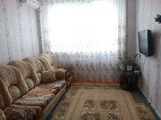 Продам квартиру в новом доме 2х комн