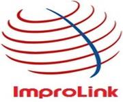 Бюро переводов ImproLink
