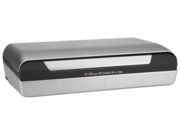 Принтер HP Officejet 150 Mobile All-in-One (CN550A)