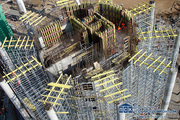 Строительные материалы,  оборудование,  спецтехника,  технологии и систем