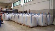 Биг-бэги для защиты от эрозии грунтов в Атырау
