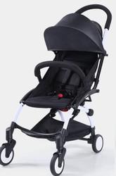 Детские коляски Baby Time в г. Атырау! Бесплатная доставка!