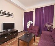 Продам однокомнатную квартиру в Атырау