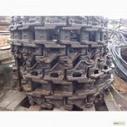 Продаем новые гусеницы на тр. Т-4 А старого образца,  ТТ-4,  ТТ-4 М по большой скидке !!