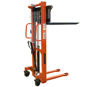 Штабелер гидравлический GROST® HDR 05/16
