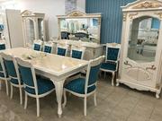 Мебель в Атырау