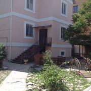 Продаю два дома в Жилгородке