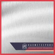 Лист свинцовый от 0, 5 до 100 мм