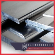Полоса алюминиевая от 1х10 до 15х300