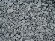 Щебень,  оптом,  от 1000 тонн,  ЖД поставки,  Россия,  Казахстан