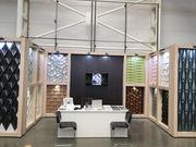 Гипсовые 3D панели для стен с гарантией и монтажом купить Атырау